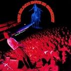 The Beach Boys альбом The Beach Boys In Concert