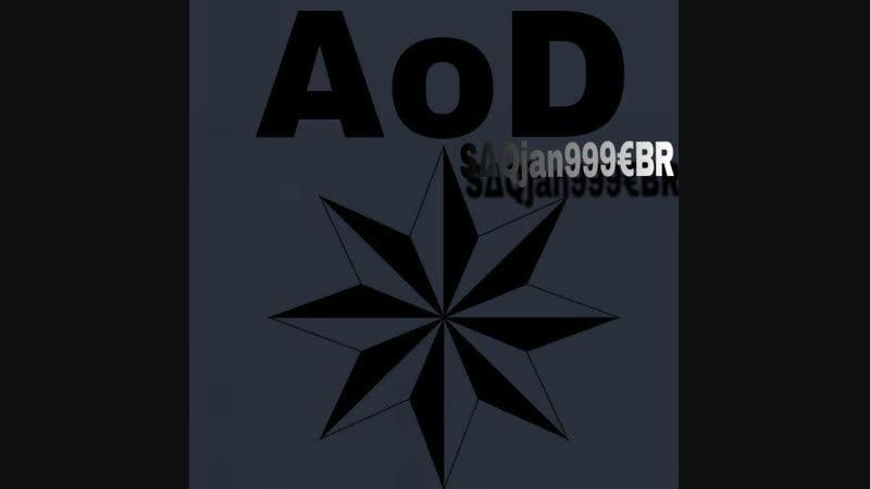 AoD SAQjan999EBR(DONATION)