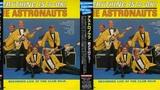 The Astronauts - Firewater Mono
