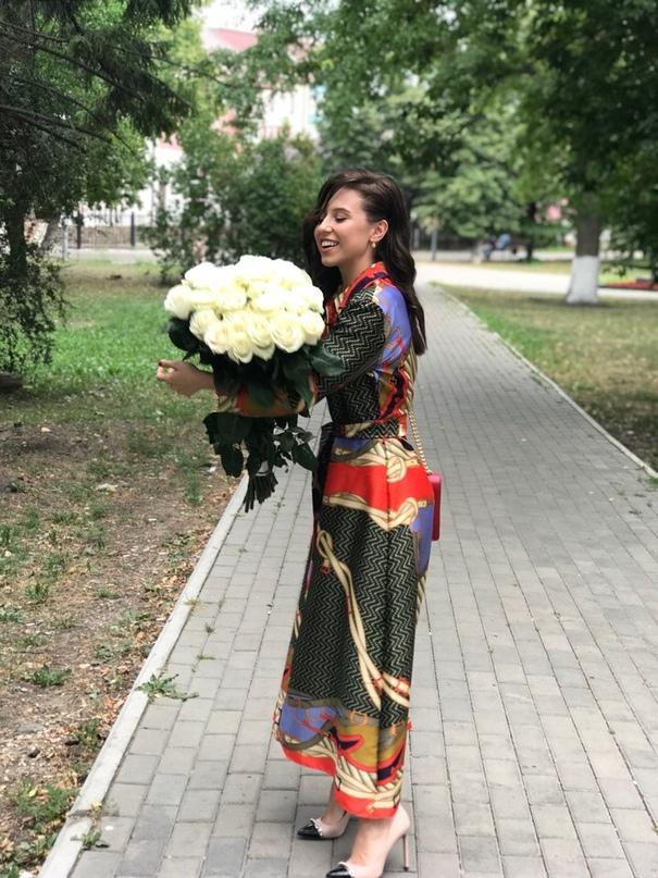 Ксения Быстрова   Москва