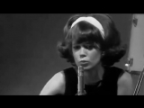 The B-52s - Give Me Back My Man