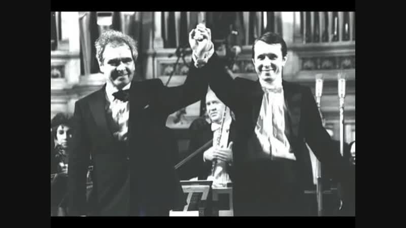 Mikhail Pletnev plays Chopin Etude op. 10 no. 8 - live 1982 ( 480 X 640 ).mp4