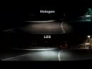 LED Лампы нового поколения 4Drive для любого автомобиля