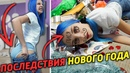 Наталья Володина фото #47