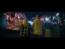Lx24 - Ночь-Луна Новый Клип (2018)HD