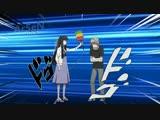 anime.webm Yosuga no Sora, JoJo