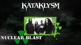 KATAKLYSM - Death...Is Just The Beginning MMXVIII (OFFICIAL TRAILER)