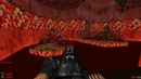 2002 A Doom Odyssey | E3M5: Blood and Guts [Brutal Doom: Black Edition v3.1d]