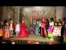 СТИ Sunny Kids Спектакль Алиса в стране чудес