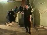 Руслан Казанцев - Цыганочка (1995)