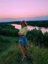 Кристина Субботина фото #5