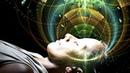 Estimulação Imediata da Glândula Pineal Áudio Poderoso e Infalivel