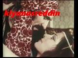 Yılmaz Köksal malı götürüyor part 1 - Yılmaz Köksal & Meral Zeren erotik scene in turkish movie
