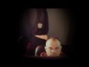 Ноггано ft. Гуф and АК-47 - Тем Кто с Нами - 1080HD - [ VKlipe ].mp4