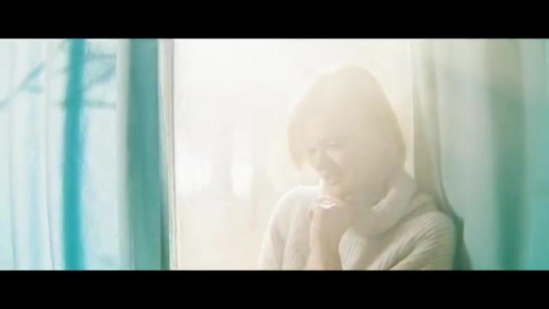 Ирина Круг - Я жду (official video)(640x360).mp4