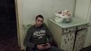 Помощь жительницы России парню на Жилплощадке