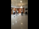 17.08.18 Танец мальчиков