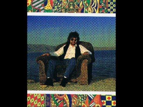 Jeff Lynne - What Would It Take