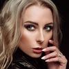 olesya_korableva