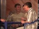 Брейн ринг в Білокуракине, 03.05.2011