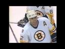 Alexei Kasatonov sets up easy goal for Oates (1995)