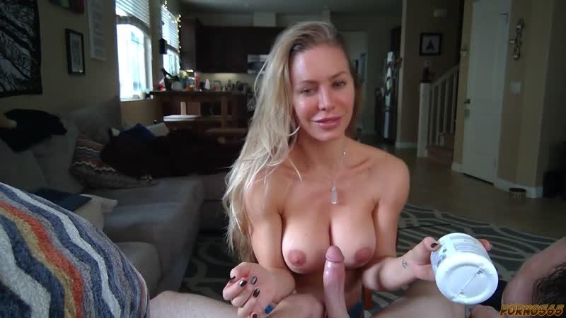 Nicole Aniston (all sex, new 2019, POV, blowjob, hardcore, anal tits boobs ass, milf, mom,