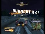 BurnoutParadise Emika - Drop the Other