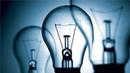 Заговор вокруг лампочки или Купить выбросить купить 2010 док фильм pfujdjh djrheu kfvgjxrb bkb regbnm ds hjcbnm regb