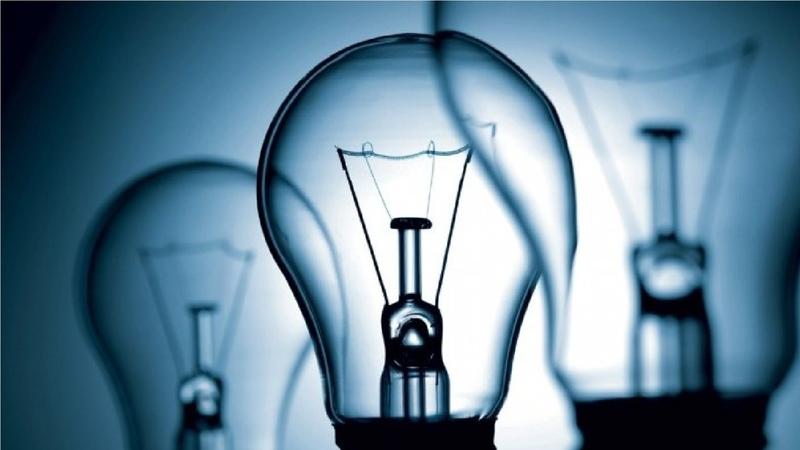 Заговор вокруг лампочки или «Купить, выбросить, купить» (2010) (док. фильм) pfujdjh djrheu kfvgjxrb bkb «regbnm, ds,hjcbnm, regb