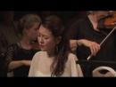 G F Händel Il Trionfo del Tempo e del Disinganno HWV 46a 1707 Freiburger Barockorchester René Jacobs 15 09 2018