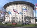 Разглашение доклада ОЗХО по инциденту в Эймсбери зависит от Британии Россия Сегодня