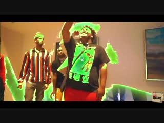 Lil Uzi Vert - Closing It [Official Video]
