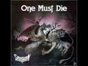 Saigon- One Must Die (FULL ALBUM) 1985