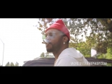 Juicy J Still (WSHH Exclusive - Official Music Video)