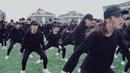 400 Kişilik Dans - RISE Konsept Dance Video 2DAY DANCE ACADEMY