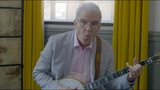 Steve Martin and the Steep Canyon Rangers -