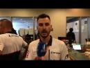 SMP Racing Live 6H Fuji 3