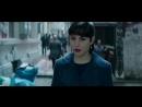 Тайна 7 сестер (Seven Sisters) (2017) трейлер русский язык HD _ Тайна семи сесте