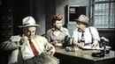 Серебристая пыль (1953)