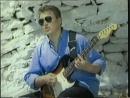 Вячеслав Быков Любимая моя Official video