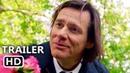 KIDDING Official Trailer 2018 Jim Carrey Michel Gondry TV Series HD
