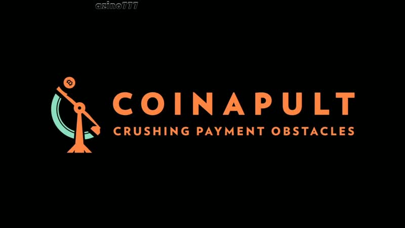 The Rise and Rise of Bitcoin.2O17.P.WEB-DL.72Op_KOSHARA