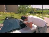 ИЛЬДАР АВТО-ПОДБОР За что любят Porsche 911 Carrera