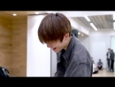 Jaehyun and Jisung were roommates in Osaka for 3 days 😂
