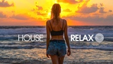 House Relax 2019 (New and Best Deep House Music Chill Out Mix #14)