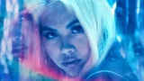 Hayley Kiyoko Recounts Childhood and Early Love of Music