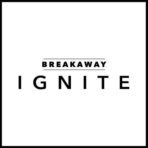 Breakaway альбом Ignite
