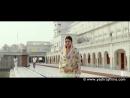 Tujh Mein Rab Dikhta Hai (Female Version) Song _ Rab Ne Bana Di Jodi _ Anushka Sharma _ Shreya ( 360 X 640 ).mp4