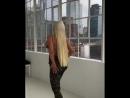 Сочная Nicolette Shea порно, секс, эротика, попка, booty, anal, анал, сиськи, boobs, brazzers