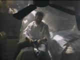 Kenny Loggins - Danger Zone
